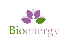 Centrobioenergy