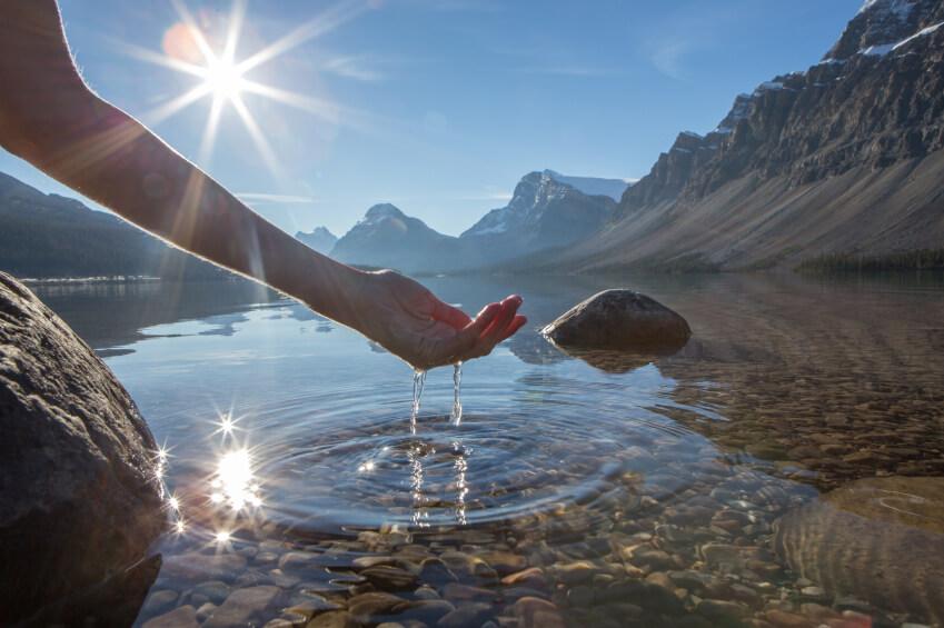 Combatir la artritis reumatoide de manera natural