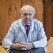 Dr. Pedro Tormo Perez